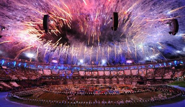 Les jeux olympiques modernes for Chambre arbitrale