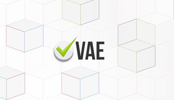 a23f03bcbe3 Validation des acquis de l expérience - VAE -