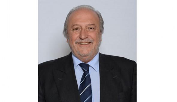 Jacques fontaine lu pr sident de la f d ration for Chambre arbitrale