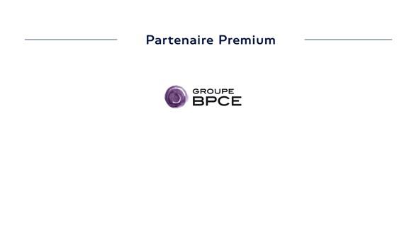 partenaire premium. Black Bedroom Furniture Sets. Home Design Ideas